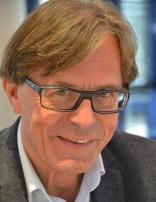 Gerhard Freund