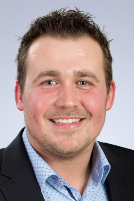 Jochen Kunz