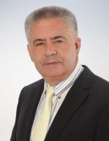 Ludwig Bräutigam