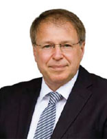 Tony Löffler