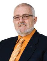 Axel Wermke