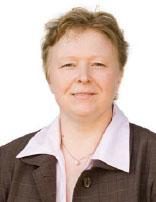 Stefanie Greiselis-Bailer