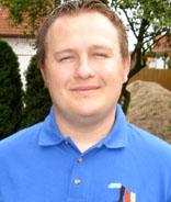 Steffen Rudolf