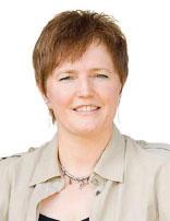 Diana Schroff
