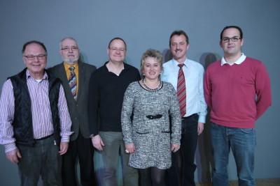 CDU Ubstadt Kandidaten Gemeinderat 004
