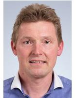 Helmar Eckstein