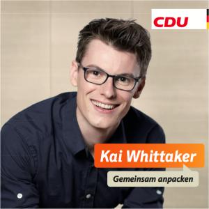 Kai-Whittaker-300x300