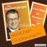 LPT Wahlparty 2016 136
