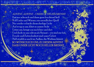 weihnachtskarte-2011